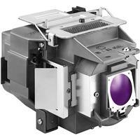 BenQ Projector Lamp for SU931, SX930