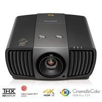 BenQ HT8060  Pro Cinema Projector with 4K, THX, 100% Rec. 709