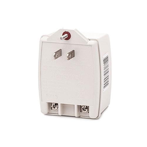 Honeywell Home 300-07753 Ul Listed Transformer For 5800rp