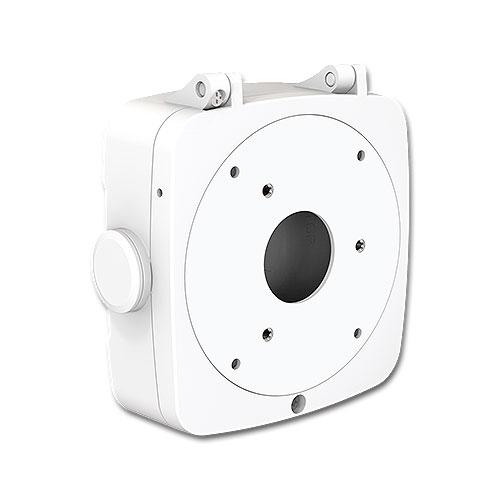 Milesight A63 Junction Box For Milesight Mini Bullet