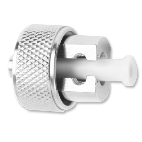 Lc Adapter Source