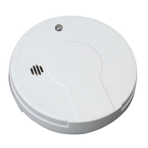 Kidde I9050 Battery Operated Smoke Alarm (Previous model 0915)