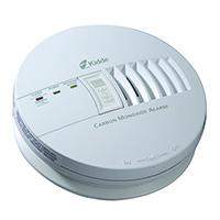 Kidde KN-COB-IC AC Hardwired Operated Carbon Monoxide Alarm