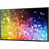 DISPLAY 43 60HZ D-LED ULTRA CLEAR PANEL