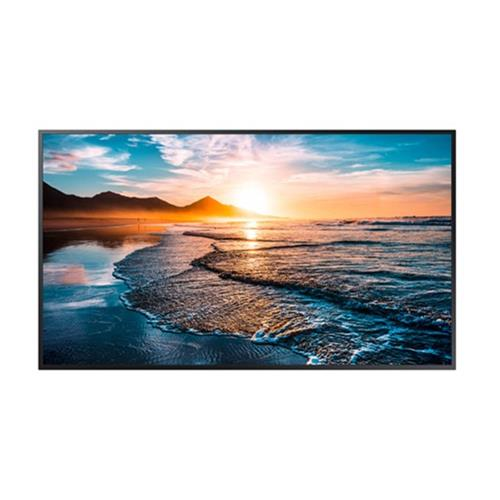 """Samsung QH49R 49"""" Class 4K UHD Commercial Smart LED Display"""
