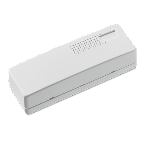 DSC AMP-701 Door/Window Contact with Built-in Reed Switch