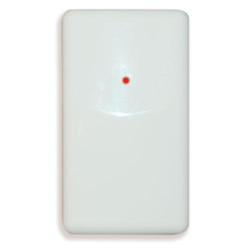 DSC EV-DW4927SS Wireless Shock Sensor With Built-In Door/Window Contact