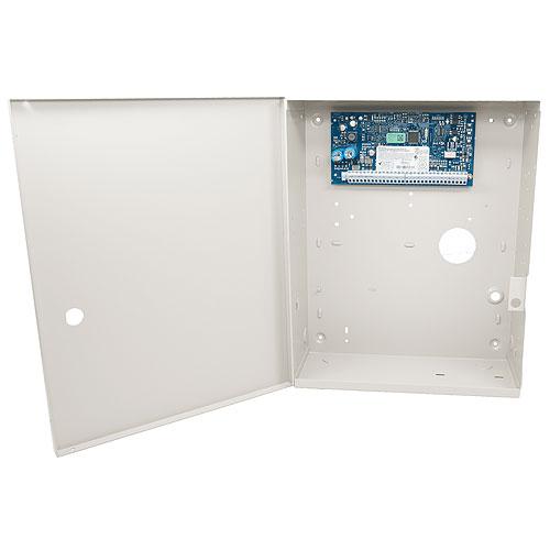DSC HS2128 Universal Alarm Control Panel with No Keypad