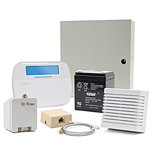 DSC HS32-119 PowerSeries Neo Control Panel Kit