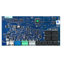 DSC HSM3204CX NA PowerSeries Pro Power Supply with Corbus Repeater, PCB only