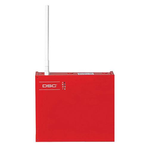 LTE UNIVSL COMM FIRE ALARM COMM INCLS: AT&T SIM
