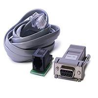 DSC PC-LINKEXP Spare Interconnect Cable Link