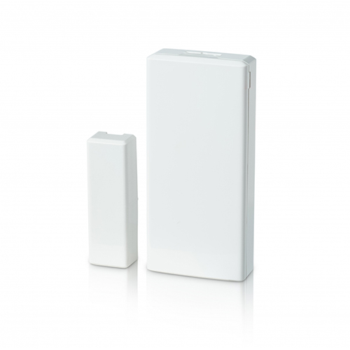 PowerG Wireless Magnetic Contact
