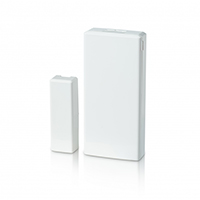 Powerg Wireless Magnetic Contact, 915mhz