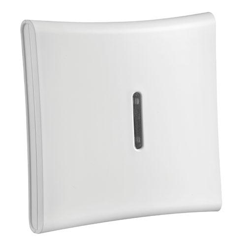 DSC PG9901 BATT PowerG Wireless Indoor Siren With Battery