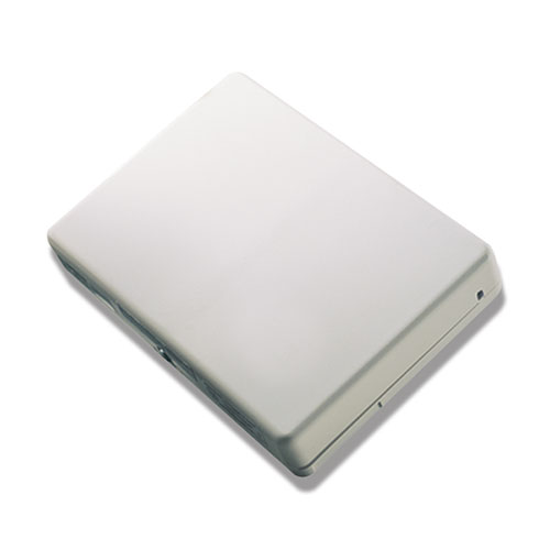 DSC PowerSeries RF5132-433 Control Panel Wireless Receiver