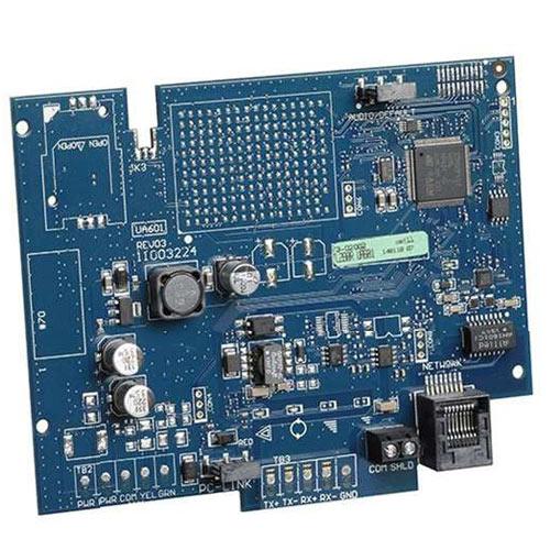DSC Internet Security Alarm Communicator - TL280
