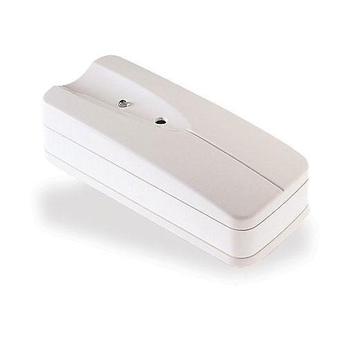 DSC Wireless Glassbreak Detector WLS922L-433