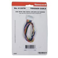 Honeywell Home 4120TR Trigger Cable