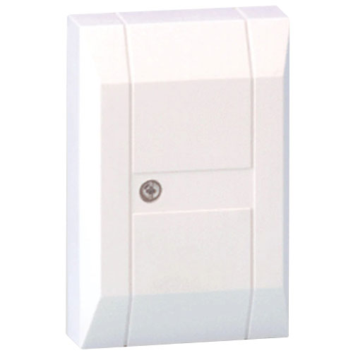 Honeywell Home Two-Zone Remote Point Module