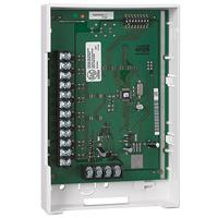 Honeywell Home Serialized Eight Zone Remote Point Module
