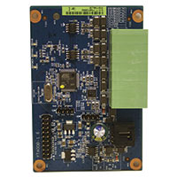 Videofied Access Control Expansion Module