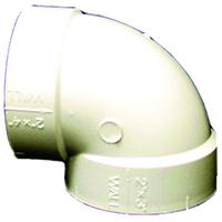 Honeywell Home 030020-005 Elbow