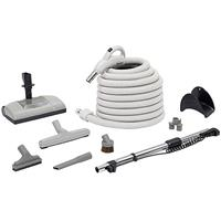 SMART SMKIT-2 30' Solaire Electric Cleaning Set