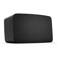 SONOS Five Speaker System - Matte Black