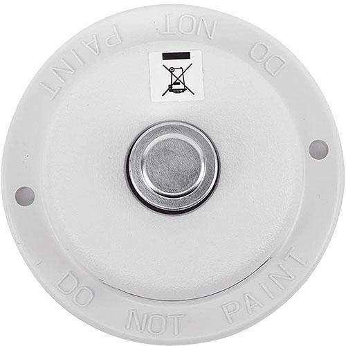 Honeywell Home 504 Open Circuit 190deg Ul Thermostat