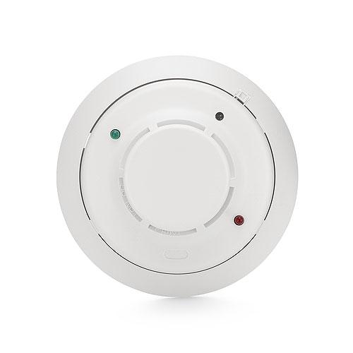 Honeywell Home 5193SDT Smoke Detector