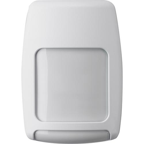 Honeywell Home 5800PIRC-5KT Wireless PIR Commercial 5 Pack