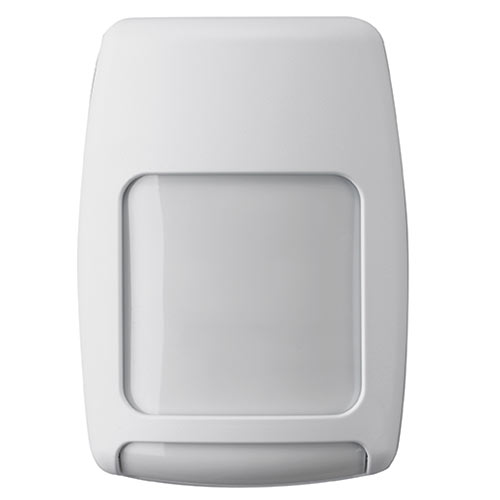 Honeywell Home 5800PIR Motion Sensor