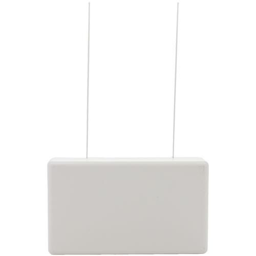 Honeywell Home 5800RL Wireless Relay Module