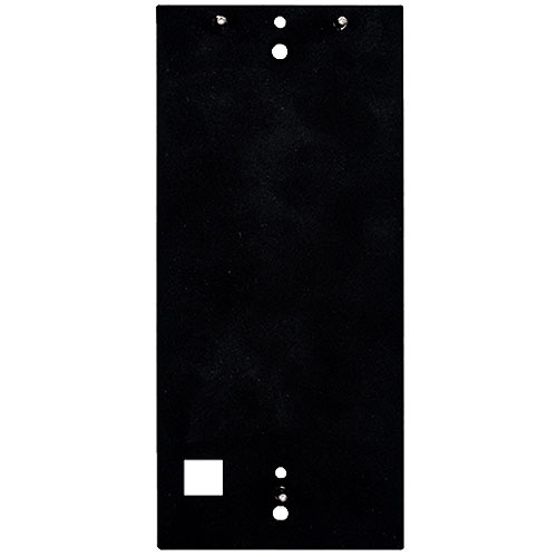 AXIS Mounting Plate for IP Intercom
