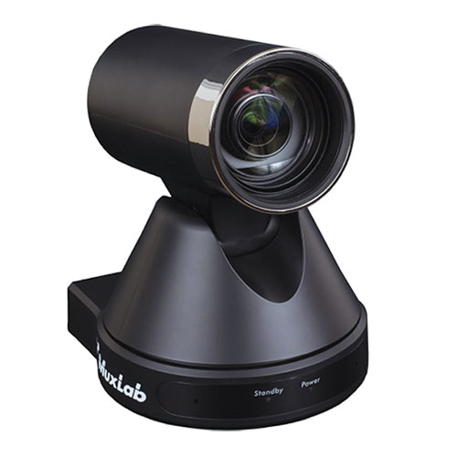 MuxLab 500791 1080p HDMI IP PTZ Camera