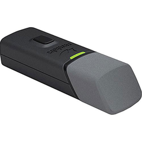 Revolabs HD MaxSecure Wireless Microphone