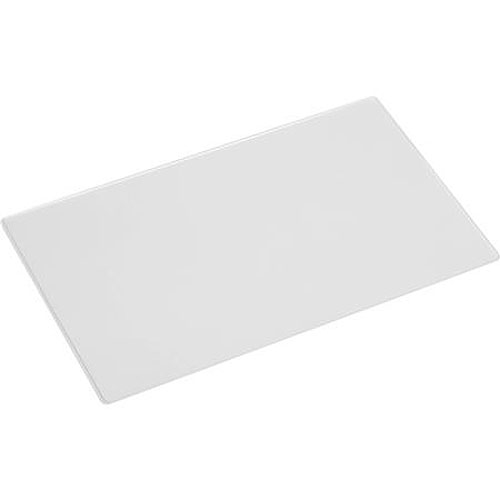 Sony BKM-PL17 Protection Kit for the LMDA170 Monitor, Includes Corner Bumpers, Fabric Cleaning Cloth