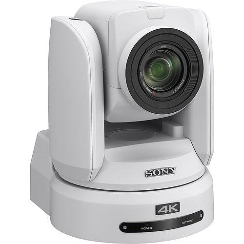 Sony BRC-X1000 14.2 Megapixel Network Camera - TAA Compliant