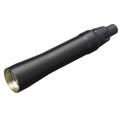 Sony DWM-02N/14 DWX series digital wireless microphone with interchangeable head mechanism