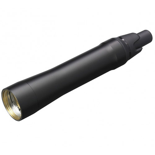 Sony DWM-02N/30A DWX Series Digital Wireless Microphone with Interchangeable Head Mechanism