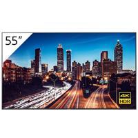 "Sony FW-55BZ40H 55"" BRAVIA 4K Ultra HD HDR Professional Display"