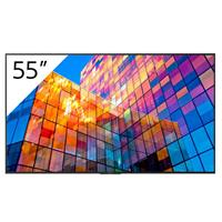 """Sony FWD-55X81CH 55"""" X81CH Series 4K HDR LED TV"""