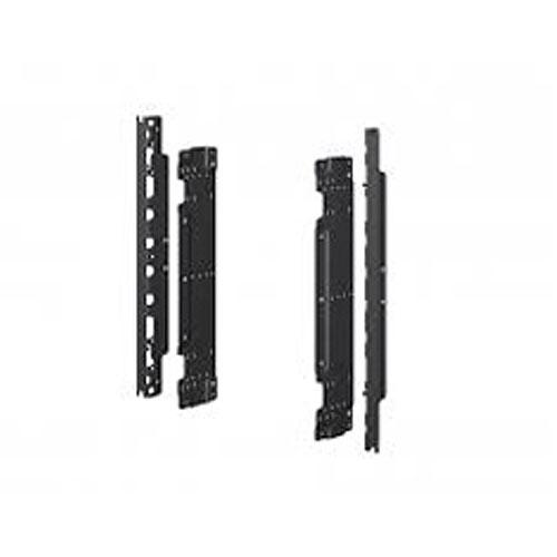 Sony PVM-KRX24 Rack Mount Kit for the PVM-X2400