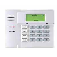 Honeywell Home 6151 Keypad Access Device