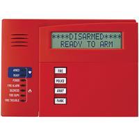 Honeywell Home 6160CR-2 Keypad Access Device