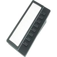 Honeywell HMC-K8 Call Station Extension Keypad