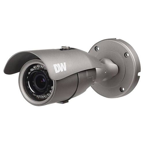 2.1MP,2.8-12MM, UNIV HD VNDL DOME IR