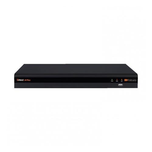 Digital Watchdog Universal HD Over Coax 16-Channel Digital Video Recorder
