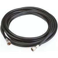 Honeywell Home 7626-25HC Antenna Cable